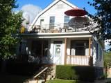 3156 Adams Ave - Photo 38