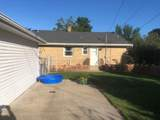 1023 Crab Tree Ln - Photo 2