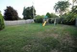 8014 15th Ave - Photo 24