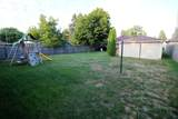 8014 15th Ave - Photo 25