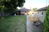 8014 15th Ave - Photo 26