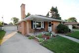 8014 15th Ave - Photo 27