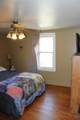 1345 Annie Ct - Photo 6