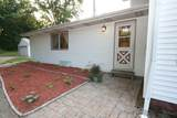 W224S3685 Guthrie Rd - Photo 2