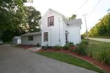 W224S3685 Guthrie Rd - Photo 26