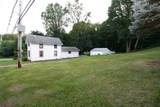 W224S3685 Guthrie Rd - Photo 32