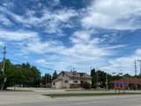 6800 Layton Ave - Photo 2