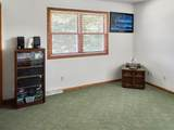 986 River Meadows Dr - Photo 17