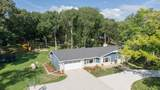 600 Beaumont Ave - Photo 45