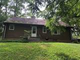 N75W13966 Appleton Ave - Photo 2