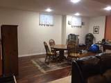 W250N4995 William Dr - Photo 25