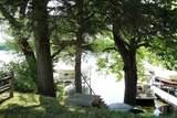 N6959 Lake View Rd - Photo 16