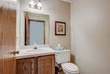 8851 Oriole Ln - Photo 12