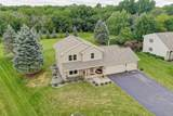 8851 Oriole Ln - Photo 21