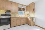 2747 76th St - Photo 20