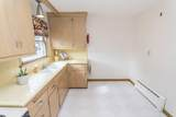 2747 76th St - Photo 22