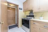 2747 76th St - Photo 23