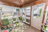 2747 76th St - Photo 25
