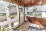 2747 76th St - Photo 26
