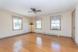2747 76th St - Photo 27