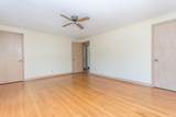 2747 76th St - Photo 28