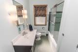2747 76th St - Photo 29