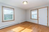 2747 76th St - Photo 30
