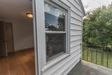 2747 76th St - Photo 31