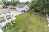 2747 76th St - Photo 32