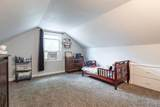 324 9th Ave S - Photo 10