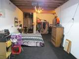 26866 104th Pl - Photo 12