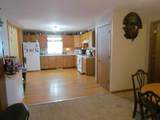 26866 104th Pl - Photo 14