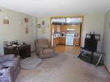 26866 104th Pl - Photo 2