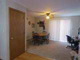 26866 104th Pl - Photo 4