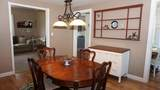 906 9th Ave - Photo 11