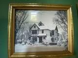 1931 Riverside Ave - Photo 69