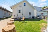 3716 Haven Ave - Photo 23