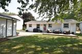 3060 Stonefield Dr - Photo 4
