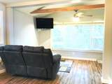 8056 335th Ave - Photo 4