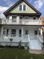 1577 72nd St - Photo 2