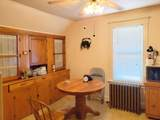 6737 25th Ave - Photo 12