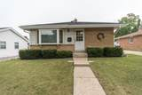 9826 Menomonee Park Ct - Photo 1