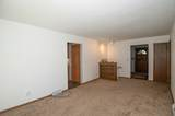 N113W20653 Edgewood Dr - Photo 16