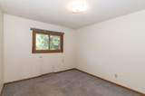 N113W20653 Edgewood Dr - Photo 20