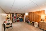 2322 73rd St - Photo 30