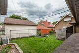 2322 73rd St - Photo 35