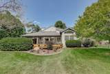 5310 Wind Point Rd - Photo 32