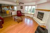 9540 Wintergreen Ct - Photo 2