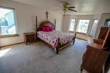 9540 Wintergreen Ct - Photo 4