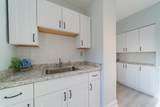 2546 53rd St - Photo 10